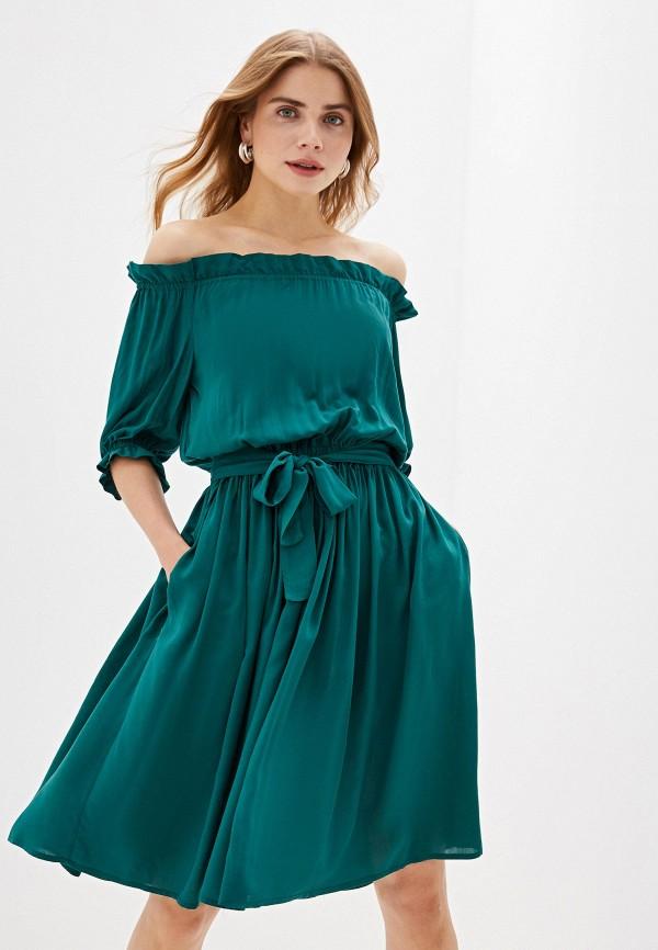 Платье Alina Assi Alina Assi MP002XW0R6GD платье alina assi alina assi mp002xw1hp6m