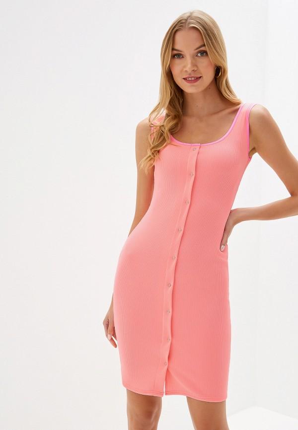 Платье Eva Menda Eva Menda MP002XW0R6JJ