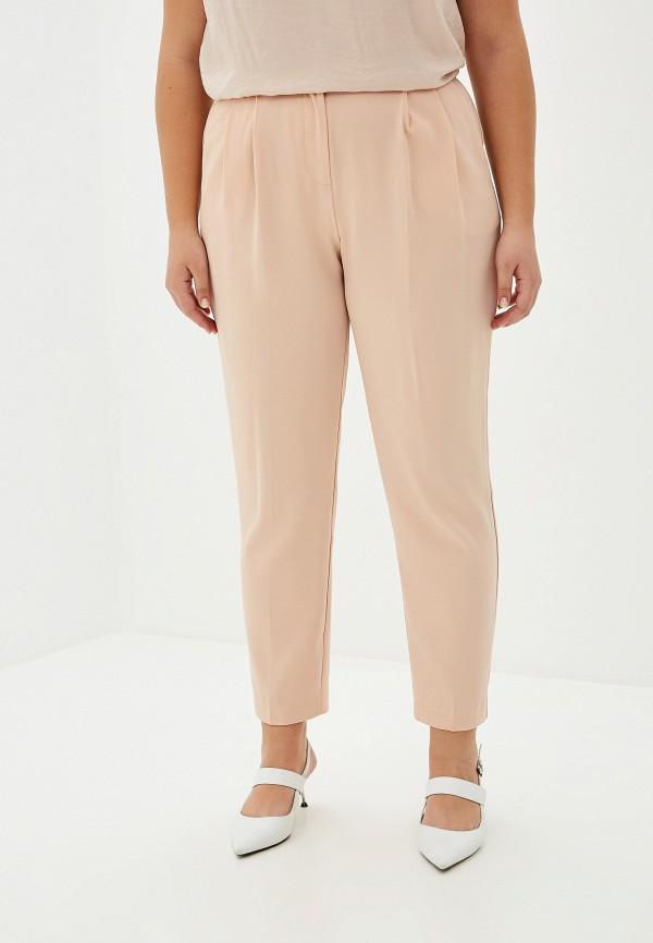 женские брюки incity