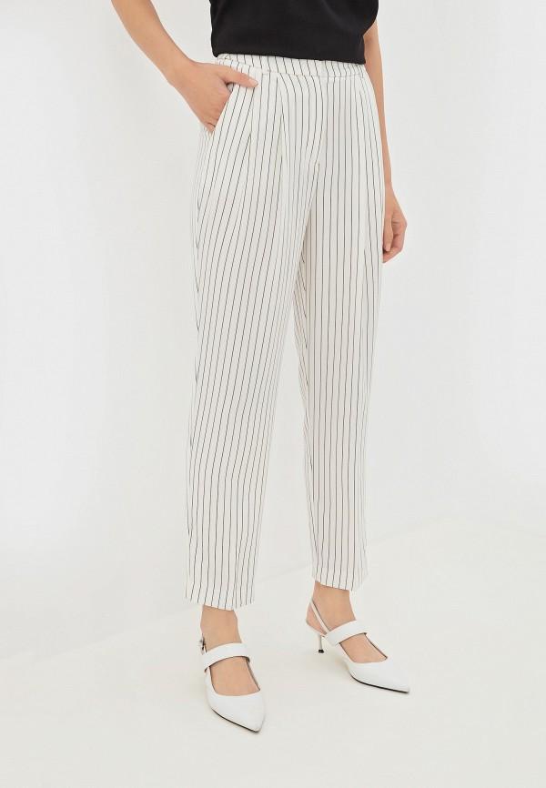 женские брюки incity, разноцветные