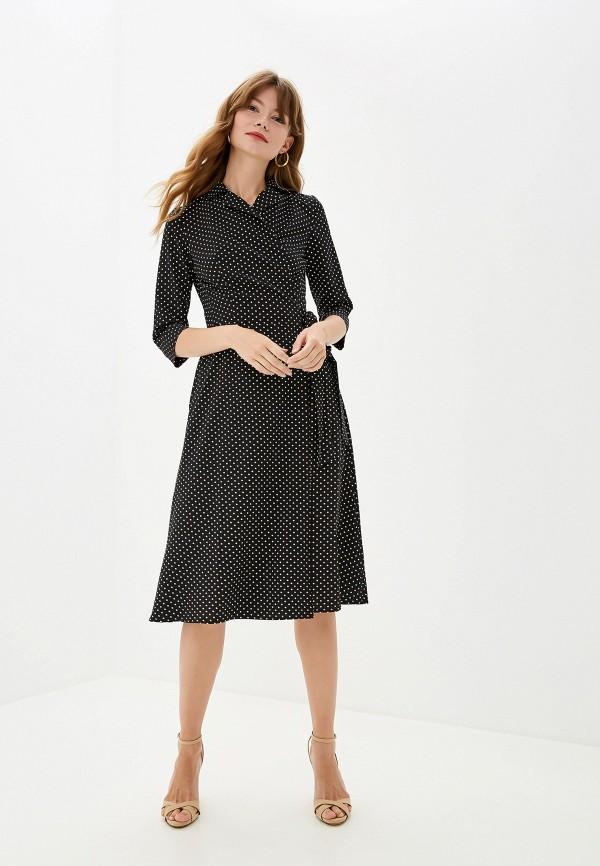 Платье Doroteya Doroteya MP002XW0R6PB
