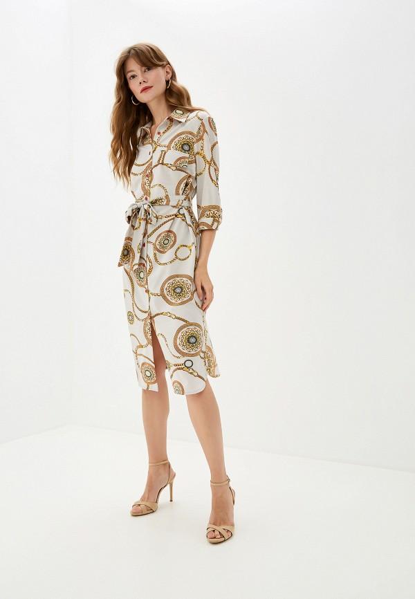 Платье Doroteya Doroteya MP002XW0R6PM