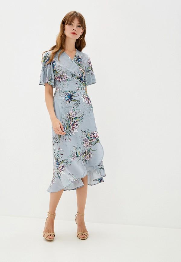 Платье Doroteya Doroteya MP002XW0R6QU