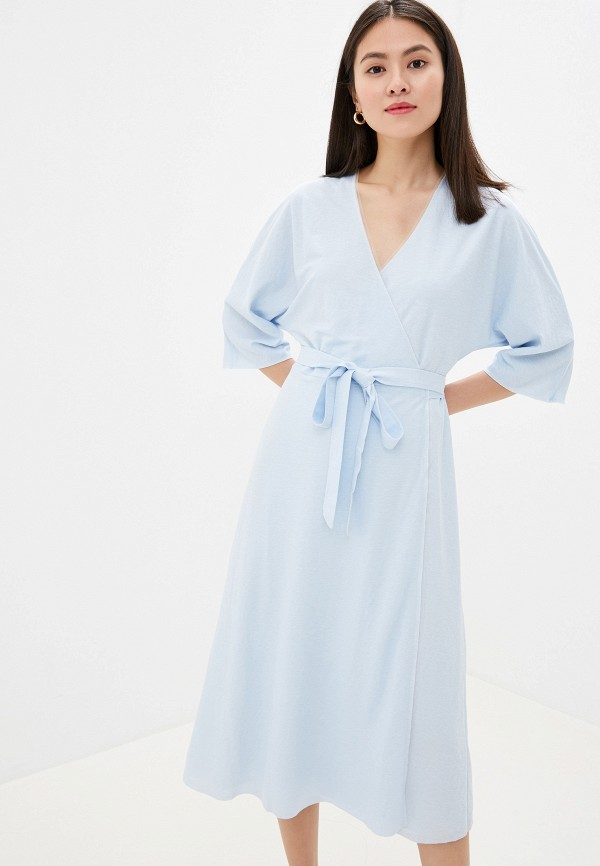 Платье Ummami Ummami MP002XW0R6TV водолазка ummami ummami mp002xw1hn02
