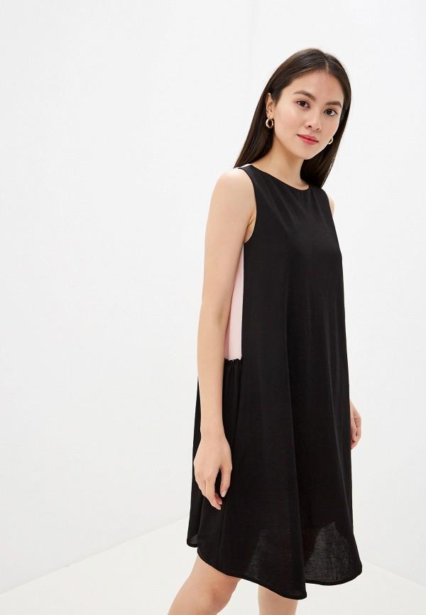 Платье Ummami Ummami MP002XW0R6TX водолазка ummami ummami mp002xw1hn02