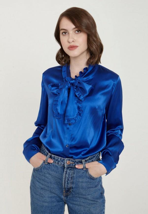 Блуза Ли-лу Ли-лу MP002XW0R6UI лу мульт риша 2019 07 03t20 00