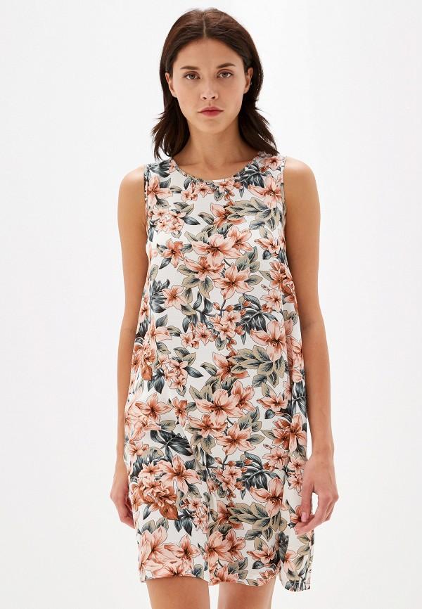 Платье Viserdi Viserdi MP002XW0R6W5 платье viserdi viserdi mp002xw1hnz2
