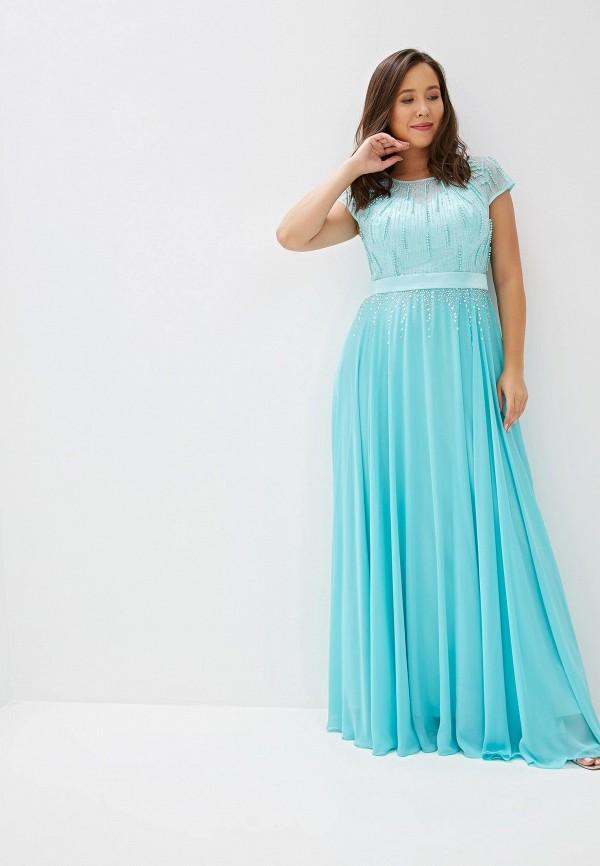Платье Milomoor Milomoor MP002XW0R6X8