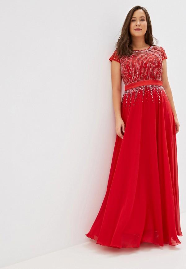 Платье Milomoor Milomoor MP002XW0R6XA