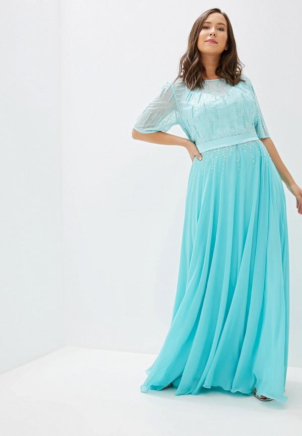 Платье Milomoor Milomoor MP002XW0R6XG
