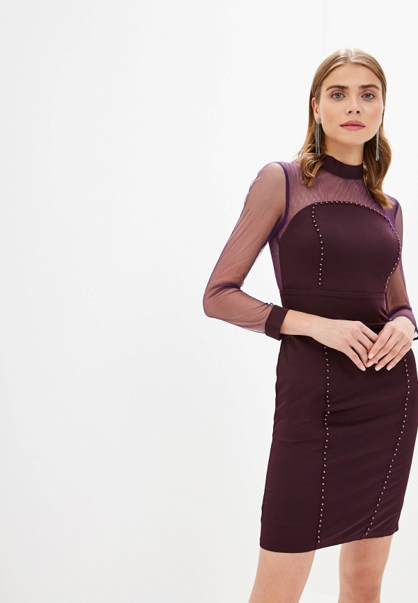 Платье Milomoor Milomoor MP002XW0R6Y3