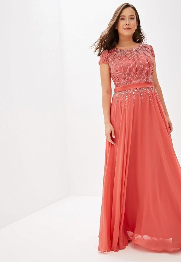Платье Milomoor Milomoor MP002XW0R6Y8