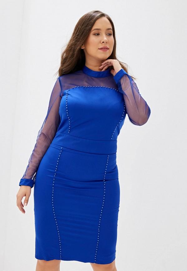 Платье Milomoor Milomoor MP002XW0R6YA