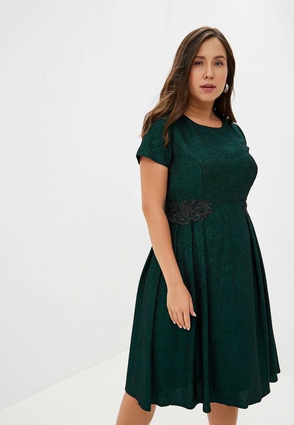 Платье Milomoor Milomoor MP002XW0R6ZG
