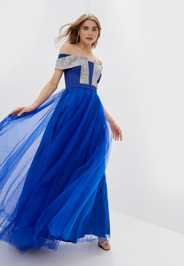 Платье Milomoor Milomoor MP002XW0R6ZN