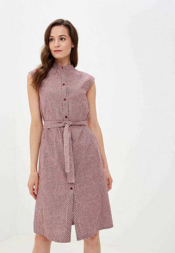 купить Платье Kristina Kapitanaki Kristina Kapitanaki MP002XW0R73R по цене 2190 рублей