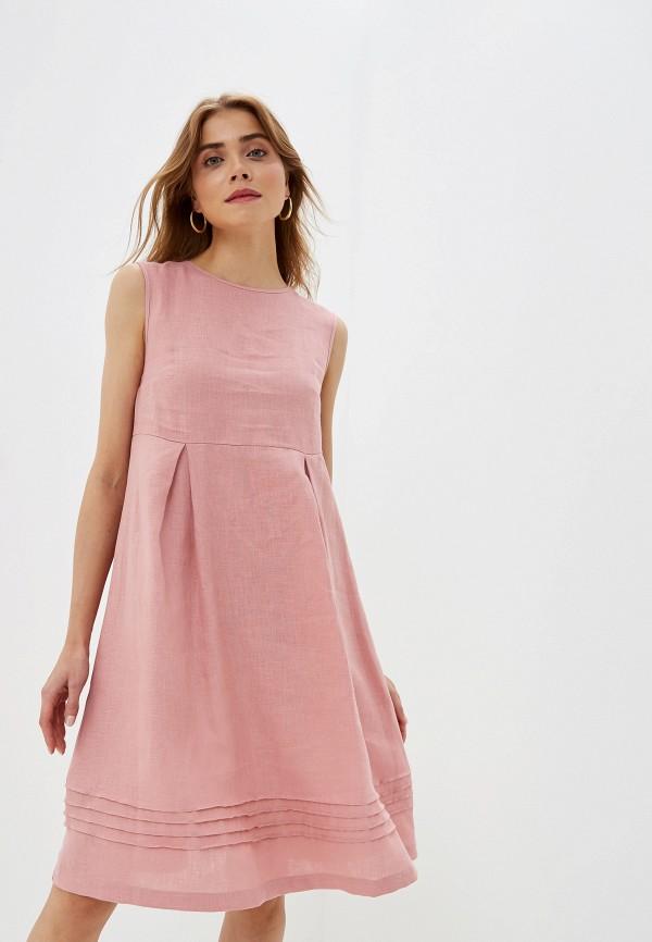 купить Платье Olga Skazkina Olga Skazkina MP002XW0R759 онлайн
