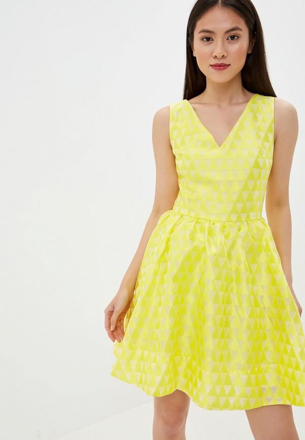 купить Платье Olga Skazkina Olga Skazkina MP002XW0R75R онлайн
