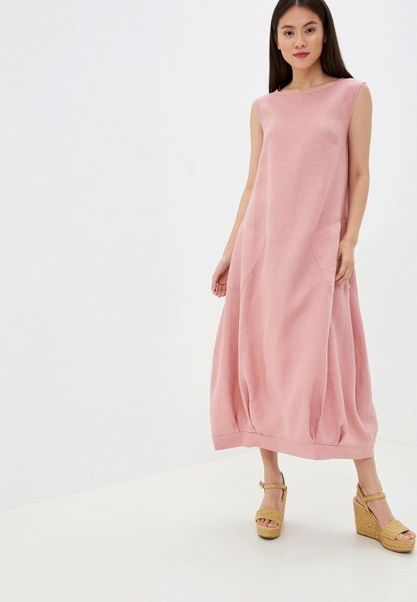 купить Платье Olga Skazkina Olga Skazkina MP002XW0R75U онлайн