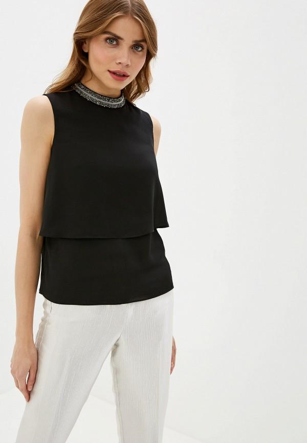 Блуза Zarina Zarina MP002XW0R781 блуза zarina zarina mp002xw1i4i7
