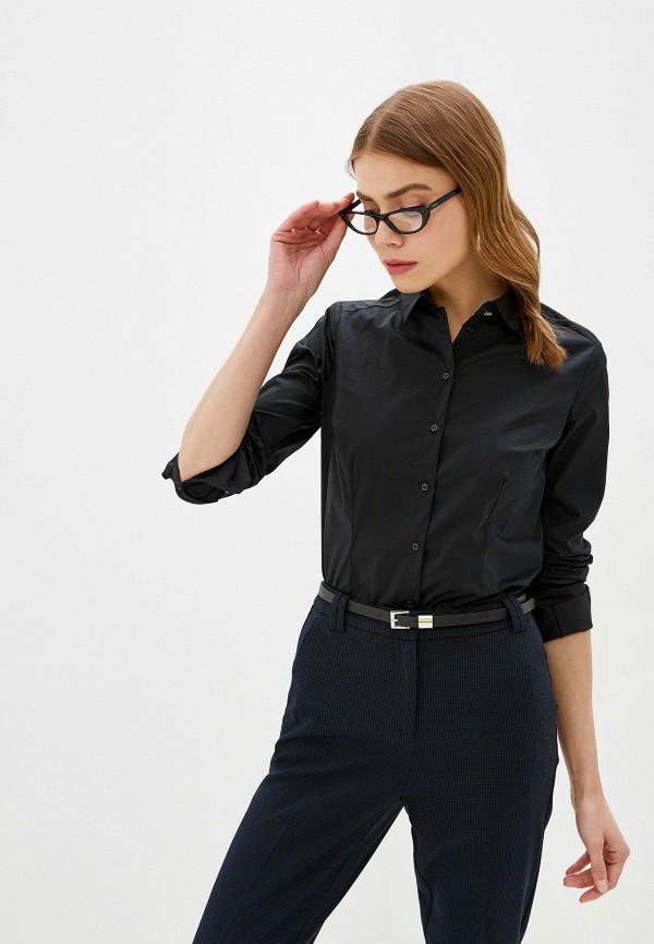 Блуза Zarina Zarina MP002XW0R788 цена