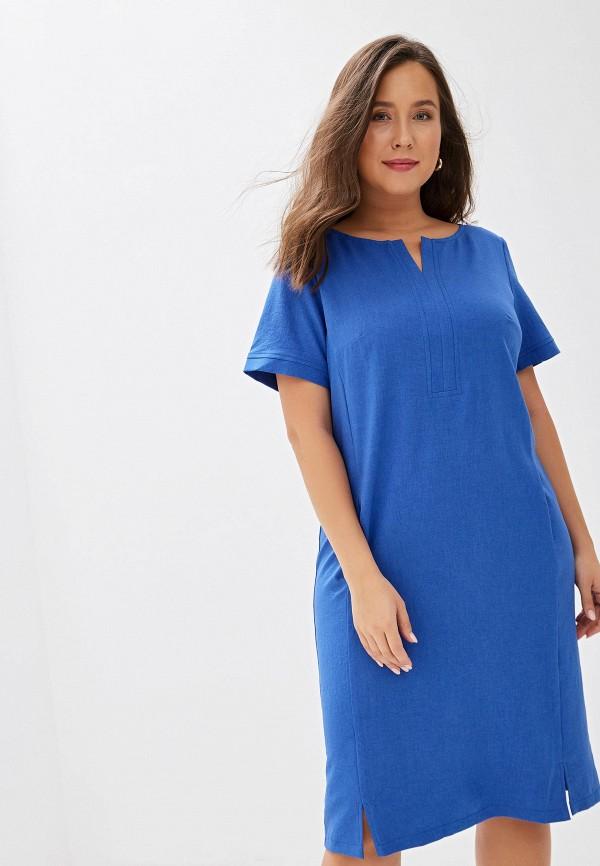 Платье Lamiavita Lamiavita MP002XW0R7CH