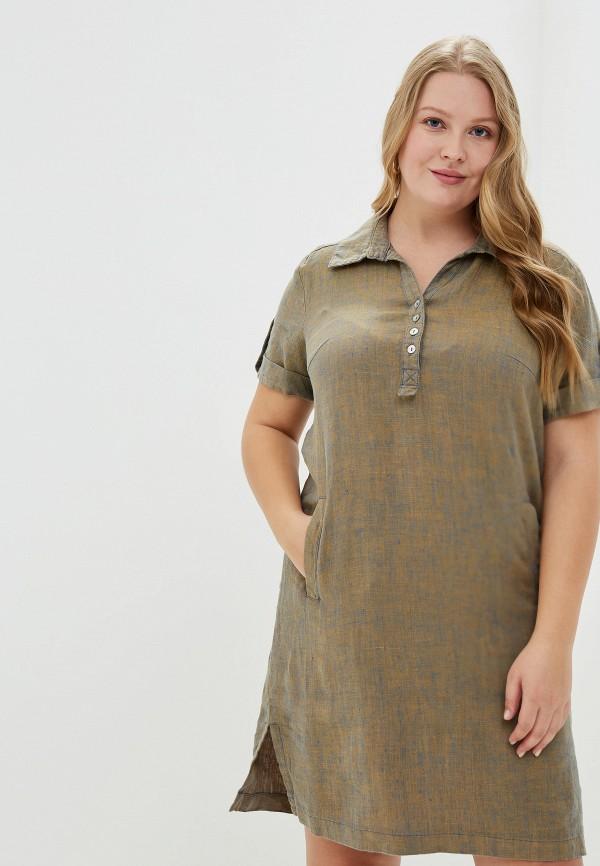 Платье Kis