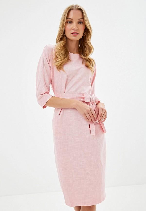 Платье Bezko Bezko MP002XW0R7EV брюки bezko