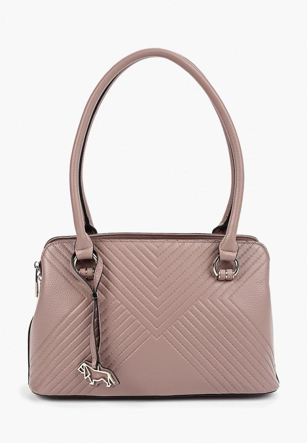 Фото - Сумка Labbra Labbra MP002XW0R7OS сумка женская labbra l d186097 1 розовый