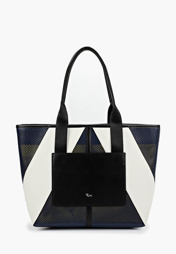 женская сумка labbra, разноцветная