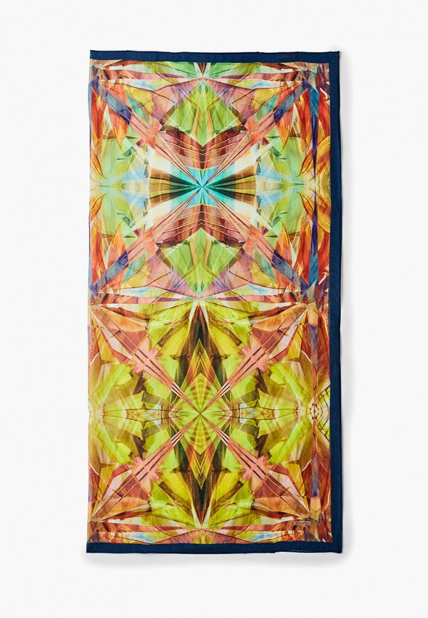 женский платок eleganzza, разноцветный
