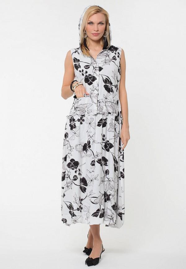 Платье Kata Binska Kata Binska MP002XW0R7VH