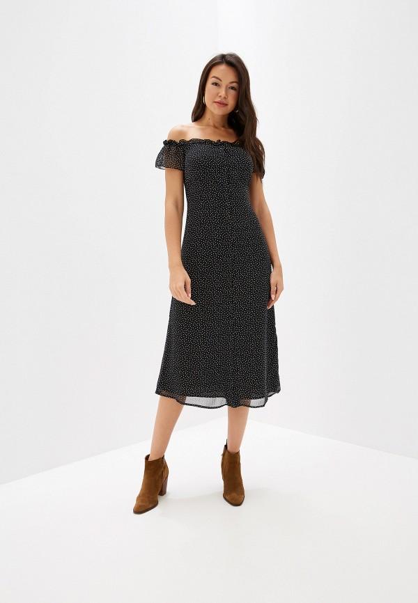Платье Befree Befree MP002XW0R80O недорого