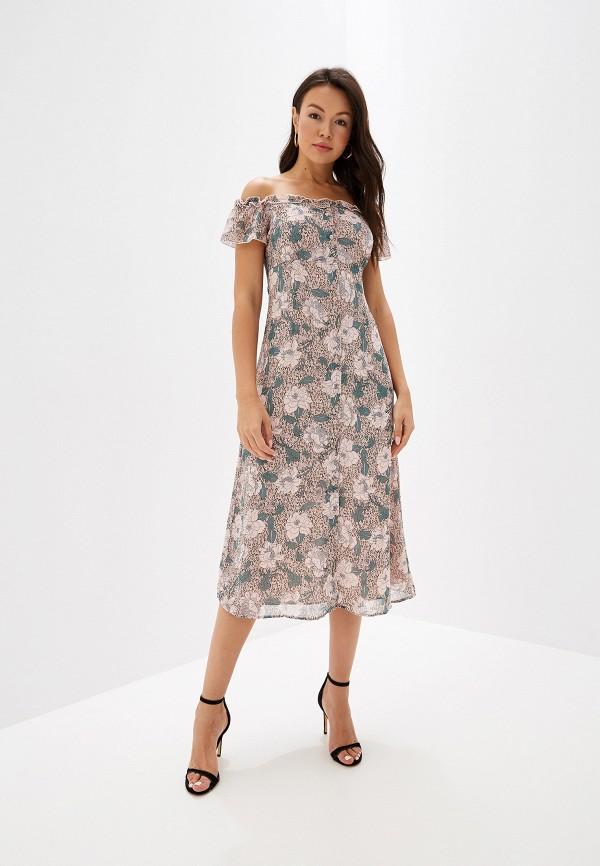 Платье Befree Befree MP002XW0R81V платье befree befree mp002xw023nh