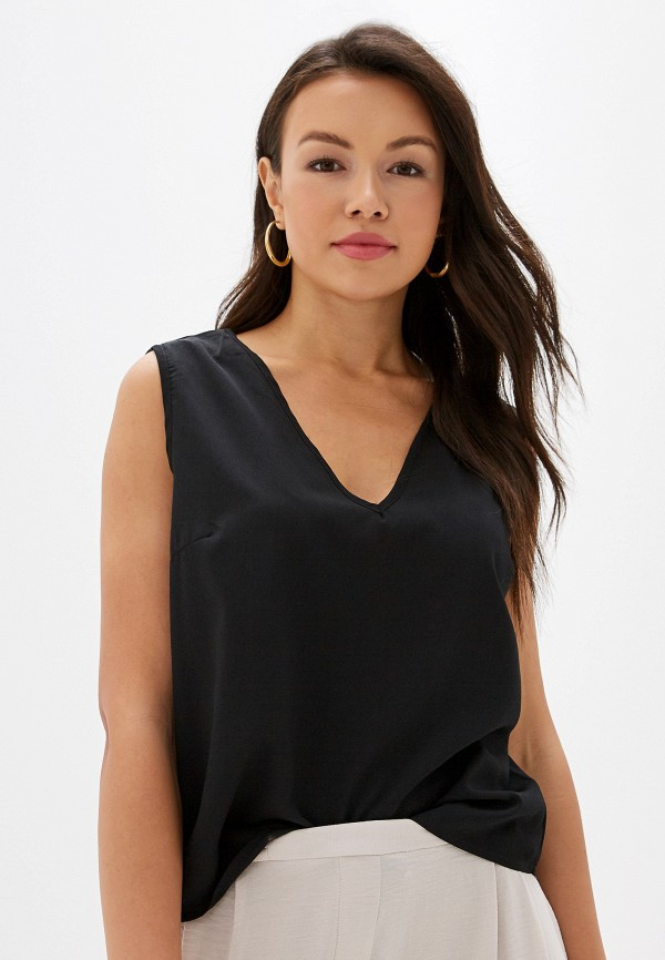 Блуза Befree Befree MP002XW0R82B цены онлайн