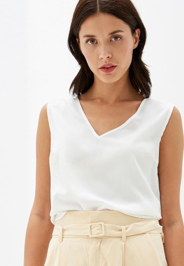 Блуза Befree Befree MP002XW0R82C блуза befree befree mp002xw0ygq8