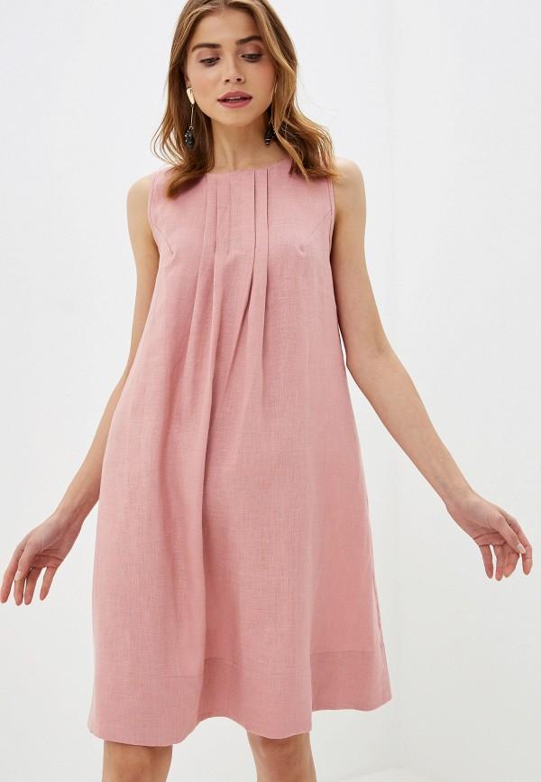 купить Платье Olga Skazkina Olga Skazkina MP002XW0R87C онлайн