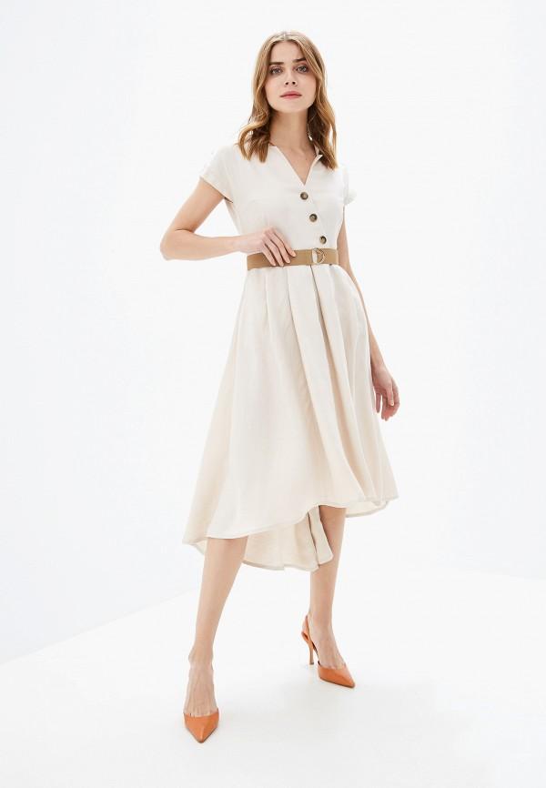 Платье Vilatte Vilatte MP002XW0R8D4 туника vilatte vilatte mp002xw1i8bl