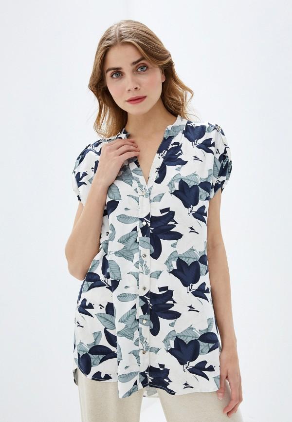 Блуза Vilatte Vilatte MP002XW0R8DW блуза vilatte vilatte mp002xw0dn4d