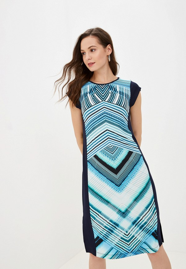 Платье домашнее Laete Laete MP002XW0R8PO все цены