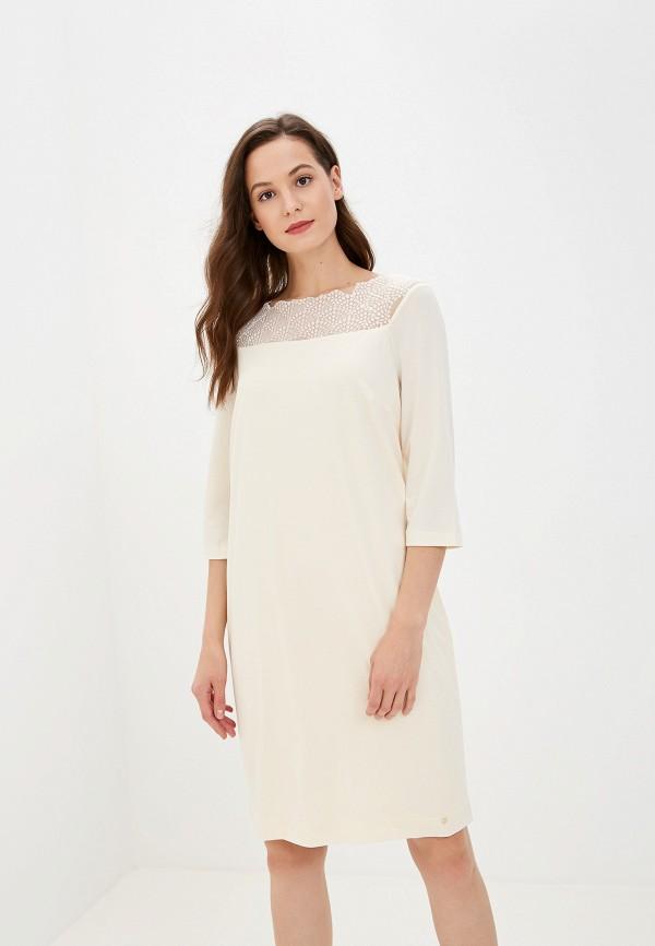 Платье пляжное Laete Laete MP002XW0R8PT