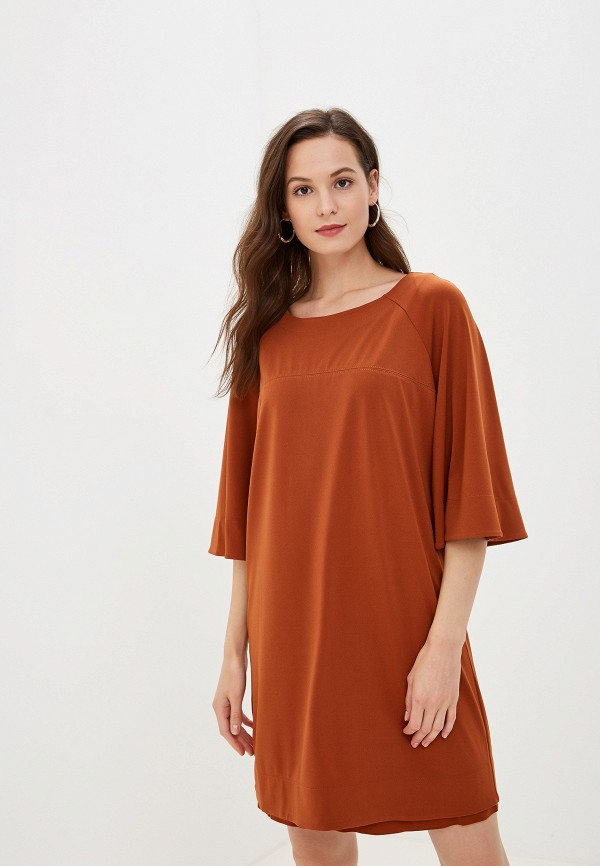 Платье домашнее Laete Laete MP002XW0R8PW цена 2017