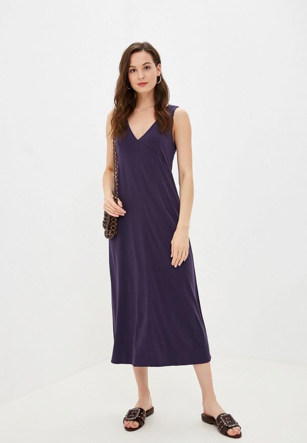Платье домашнее Laete Laete MP002XW0R8PX цены