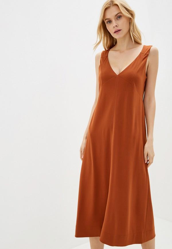 Платье пляжное Laete Laete MP002XW0R8PY