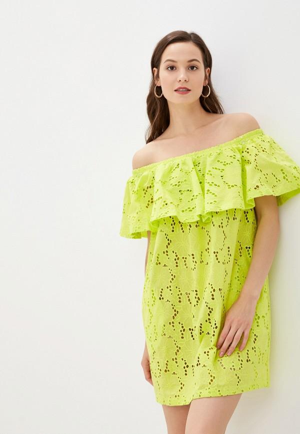Платье Laete Laete MP002XW0R8PZ цена