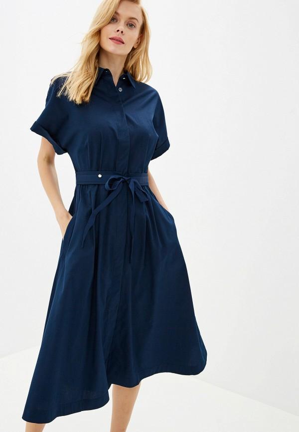 Платье Laete Laete MP002XW0R8Q2 цена
