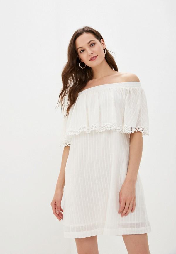 Платье пляжное Laete Laete MP002XW0R8Q3 цена