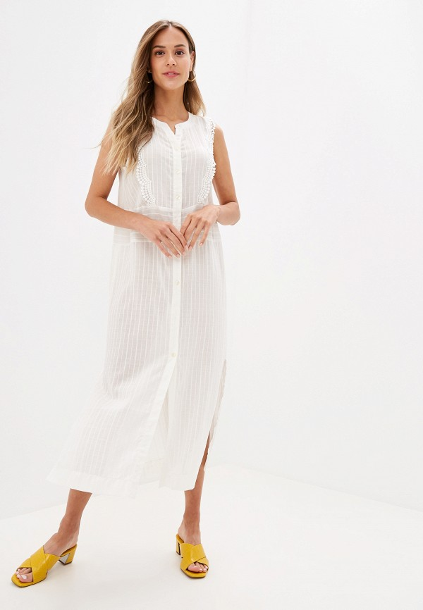 Платье пляжное Laete Laete MP002XW0R8Q4 все цены