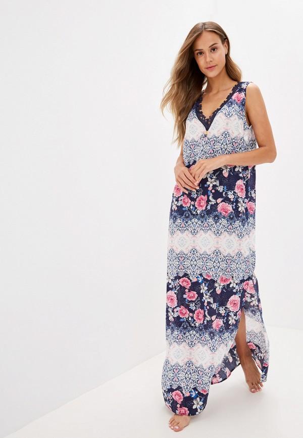 Платье Laete Laete MP002XW0R8Q6 цена