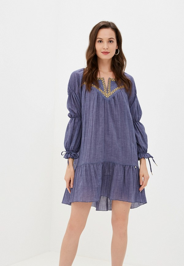 все цены на Платье домашнее Laete Laete MP002XW0R8Q9 онлайн